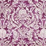 Ткань для штор 5832-998 Blossom Prestigious