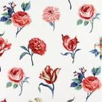 Ткань для штор 5833-302 Blossom Prestigious