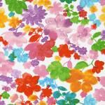 Ткань для штор 5835-375 Blossom Prestigious