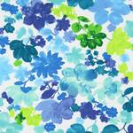 Ткань для штор 5835-705 Blossom Prestigious