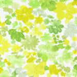 Ткань для штор 5835-811 Blossom Prestigious