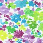 Ткань для штор 5835-998 Blossom Prestigious