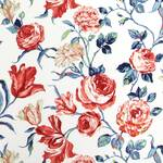 Ткань для штор 5836-302 Blossom Prestigious