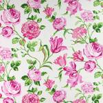 Ткань для штор 5836-562 Blossom Prestigious