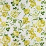 Ткань для штор 5836-811 Blossom Prestigious