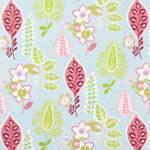 Ткань для штор 5854-047 Linden Prestigious