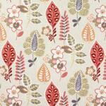 Ткань для штор 5854-123 Linden Prestigious