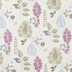 Ткань для штор 5854-259 Linden Prestigious