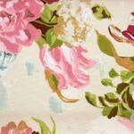 Ткань для штор 5895-204 Drawing Room Prestigious