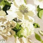 Ткань для штор 5893-629 Drawing Room Prestigious