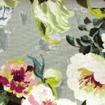 Ткань для штор 5893-654 Drawing Room Prestigious