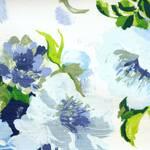 Ткань для штор 5893-715 Drawing Room Prestigious