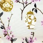 Ткань для штор 5894-925 Drawing Room Prestigious