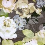 Ткань для штор 5895-629 Drawing Room Prestigious