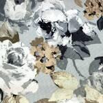 Ткань для штор 5895-905 Drawing Room Prestigious
