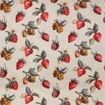 Ткань для штор 5903-031 Garden of England Prestigious