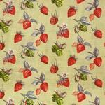 Ткань для штор 5903-120 Garden of England Prestigious