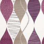 Ткань для штор 5936-305 Delamere Prestigious