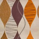 Ткань для штор 5936-502 Delamere Prestigious