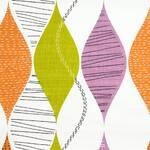 Ткань для штор 5936-807 Delamere Prestigious