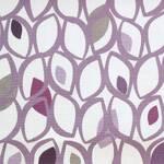 Ткань для штор 5937-305 Delamere Prestigious