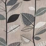 Ткань для штор 5938-109 Delamere Prestigious