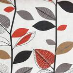 Ткань для штор 5938-369 Tempo Prestigious