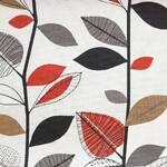 Ткань для штор 5938-369 Delamere Prestigious