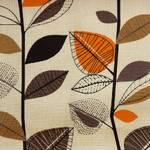 Ткань для штор 5938-502 Delamere Prestigious