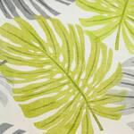 Ткань для штор 5968-626 Cocktail Prestigious