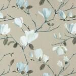Ткань для штор 5981-721 Imperial Prestigious