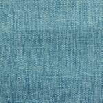 Ткань для штор 7099-711 Amalfi Prestigious