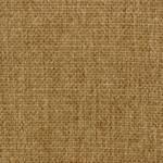 Ткань для штор 7103-102 Berwick Prestigious