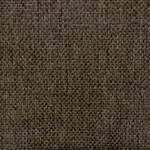 Ткань для штор 7103-122 Berwick Prestigious