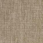 Ткань для штор 7103-135 Mezzo Prestigious