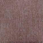 Ткань для штор 7103-153 Berwick Prestigious