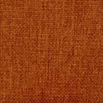 Ткань для штор 7103-367 Berwick Prestigious