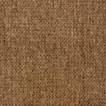 Ткань для штор 7103-481 Berwick Prestigious
