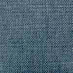 Ткань для штор 7103-595 Berwick Prestigious