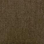 Ткань для штор 7103-633 Berwick Prestigious