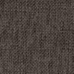 Ткань для штор 7103-920 Mezzo Prestigious