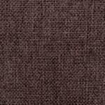 Ткань для штор 7103-957 Berwick Prestigious