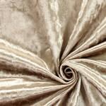 Ткань для штор 7139-045 Ritz Prestigious