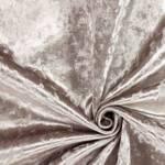 Ткань для штор 7139-103 Ritz Prestigious