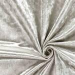 Ткань для штор 7139-109 Ritz Prestigious