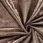 Ткань для штор 7139-147 Ritz Prestigious