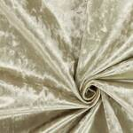 Ткань для штор 7139-159 Ritz Prestigious