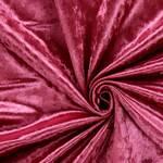Ткань для штор 7139-242 Ritz Prestigious