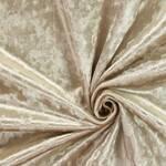 Ткань для штор 7139-537 Ritz Prestigious