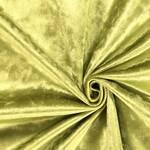 Ткань для штор 7139-638 Ritz Prestigious